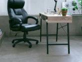 83+ Nejvíce Fotka z Kancelářská Židle Tjele