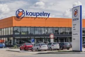 PTÁČEK-velkoobchod, a.s. (Čestlice) • Firmy.cz