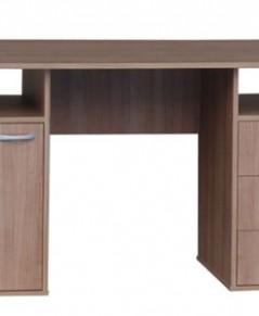 SCONTO KUBA Psací stůl | Katalog nábytku