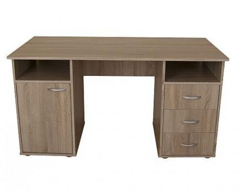 SCONTO KUBA Psací stůl | Sconto E-shop