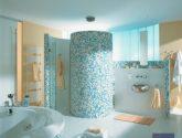 Nejvýhodnejší z Koupelny Mozaika