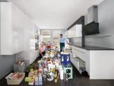 Kuchyně Siko Recenze