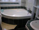 84 Nejvýhodnejší Obrázek z Koupelny Janík