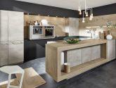 85+ Nejchladnejší Obraz z Kuchyně Foto