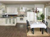85+ Nejvíce Fotky z Kuchyně Akce