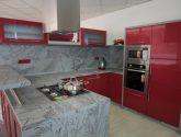 85+ Nejvýhodnejší z Kuchyně Design