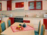 86 Kvalitní z Kuchyně Třebíč