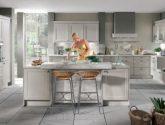 86 Nejlépe Obrázek z Kuchyně Sconto