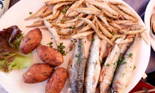 Nejlepší 22 z Kuchyně v Kypr