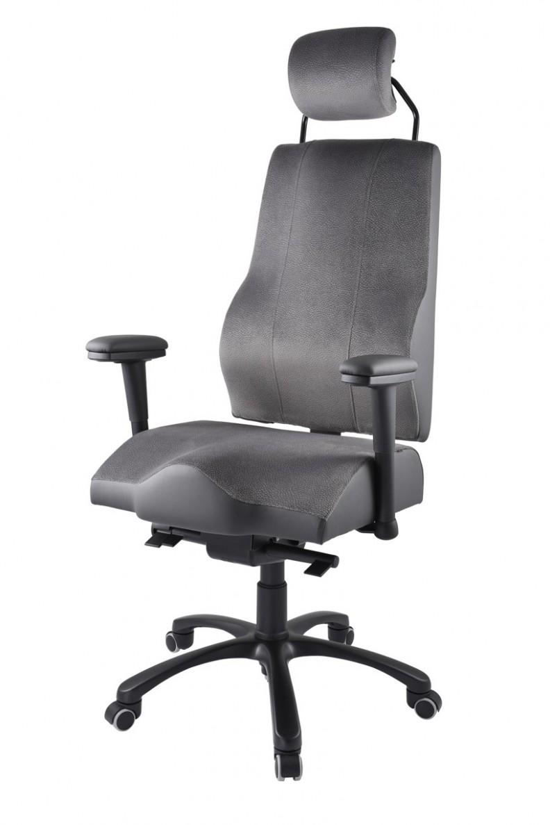 Židle a křesla podle použití   Kancelářské židle   Therapia Special ...