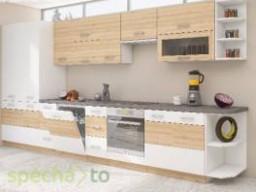 Bydlení a vybavení - Kuchyně - stránka č. 22, od nejdražších ...