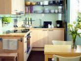 Kuchyně Ikea Inspirace