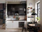 90+ Nejlepší Obrázek z Kuchyně Ikea Inspirace