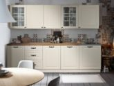 90 Nejlepší Sbírka z Kuchyňská Linka Provence