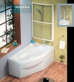 A koupelny a topení - Kotle a ohřívače | Vytápění a klimatizace