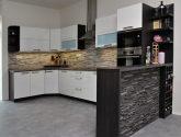 Kuchyně Foto