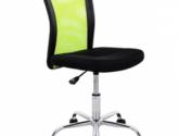 92+ Nejlépe Sbírka z Kancelářská Židle Výprodej