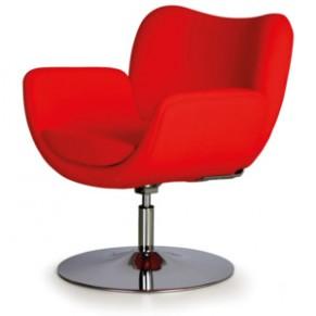 Nejlepší Z Kancelářská Židle Otočná
