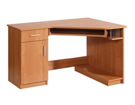 Psací stoly   Nábytek Čertovina