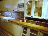 94+ Kvalitní Fotky z Kuchyně Ikea Bazar