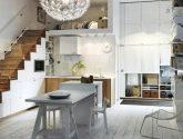 95 Kvalitní Obrázek z Kuchyně Ikea Metod