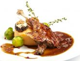 95 Kvalitní Obrázek z Kuchyně Z Německa