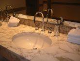 Koupelny Znojmo