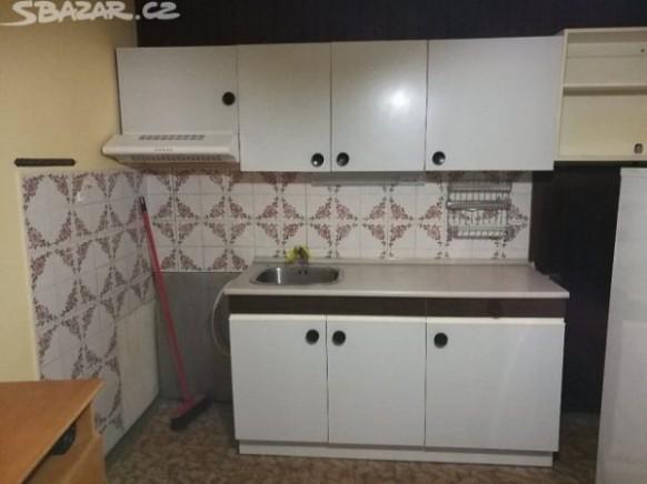Kuchyňské linky bazar | Bazar nabytku online.cz