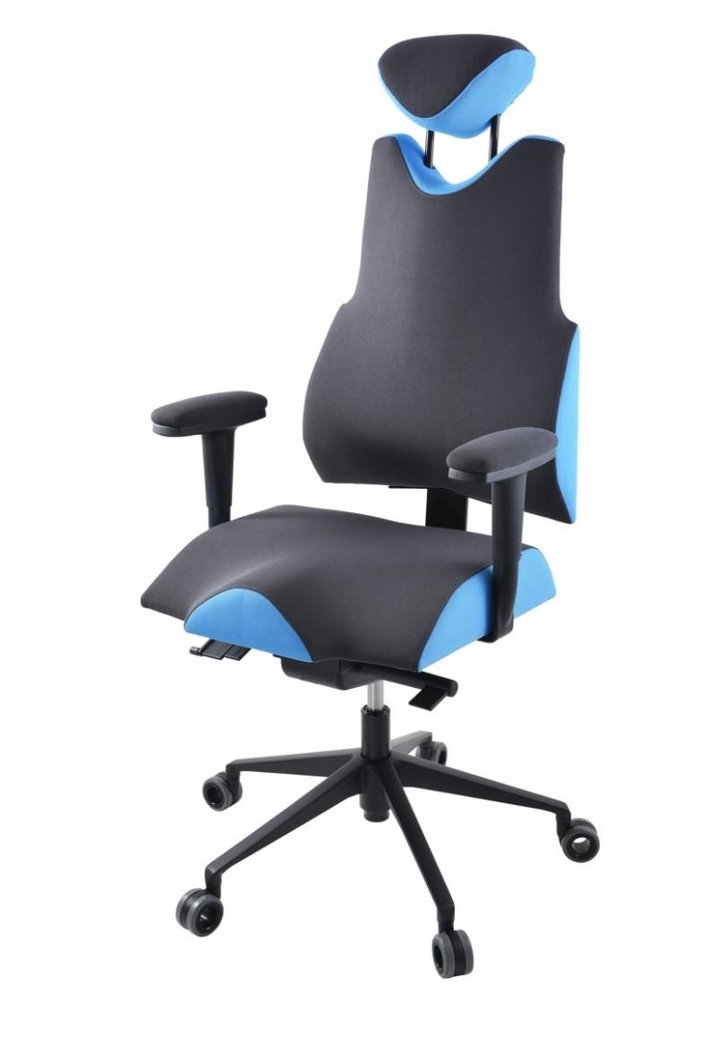 Zdravotní židle Therapia   BODY   Therapia BODY XL PRO 25 ...