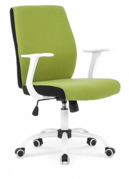 kancelářská židle COMBO zelená - Kancelářské židle