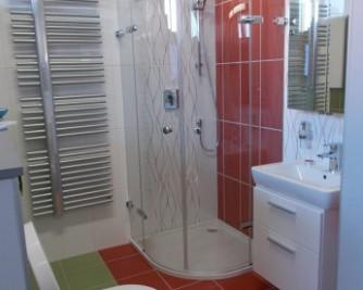 Nejnovejší 10 Z Koupelny Nový Jičín