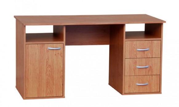 Psací stůl KUBA - Sconto Nábytek | Modernizace Domácnosti ...