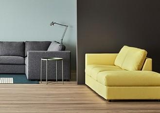 25 Kvalitní z Obývací Stěna Ikea