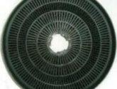 96+ Nejvýhodnejší Fotky z Digestoř Whirlpool Filtr