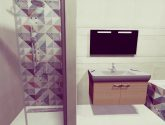 97 Kvalitní Obrázek z Koupelny Janík