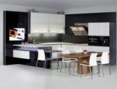 99 Nejchladnejší Galerie z Kuchyně Akce