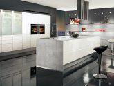 10 Nejlepší Obraz z Kuchyňská Linka Akce Sleva