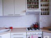 10 Nejnovejší Fotky z Kuchyně Rena