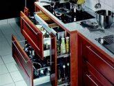 10+ Nejvýhodnejší Sbírka z Kuchyňská Linka Koryna