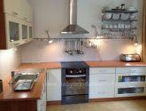 10 Svátecní šaty Fotka z Kuchyňská Linka Italia