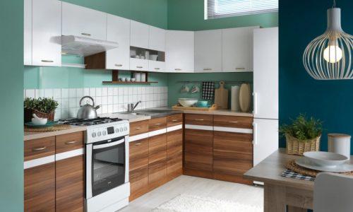 Kuchyně Junona