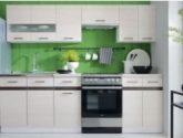 100 Nejlepší Obrázek z Kuchyně Junona