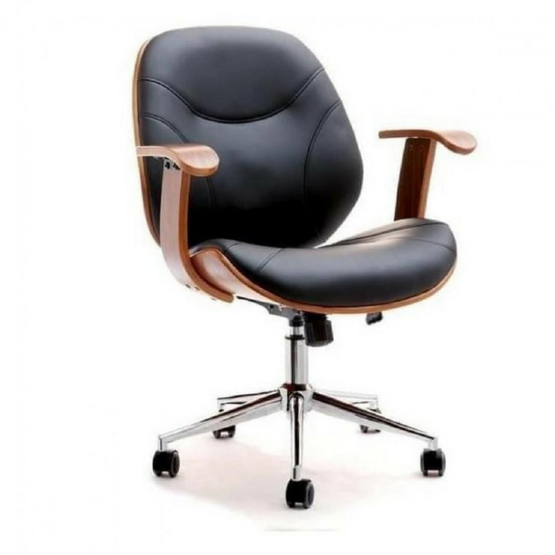 Nejchladnejší 21 z Kancelářská židle Pro Bolavá Záda