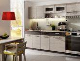 100+ Nejvýhodnejší Obrázky z Kuchyně Moreno