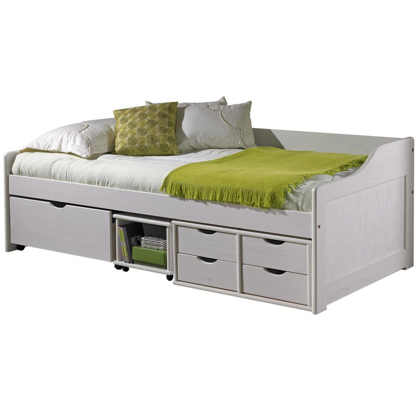 Nejnovejší 22 z postele 90X200 s úložným prostorem