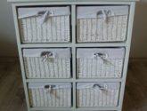 15 Nejchladnejší Sbírka z Komoda Oure