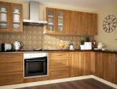 15+ Nejlepší Obrázek z Kuchyňská Linka 170 Cm