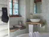 15 Nejnovejší Stock z Koupelny Na Chalupě