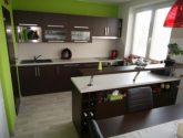 Kuchyně Ostrava