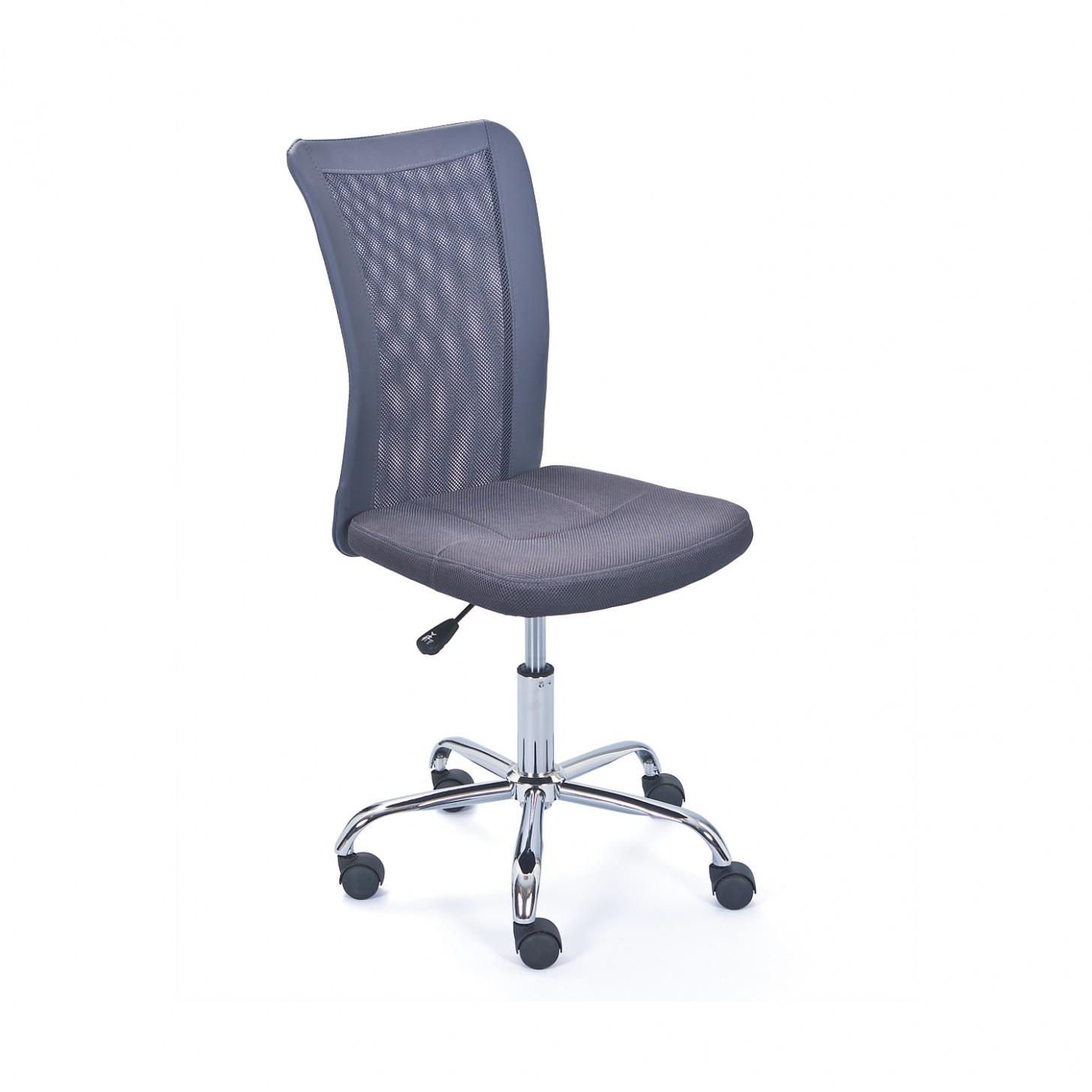 Kancelářská židle Brno